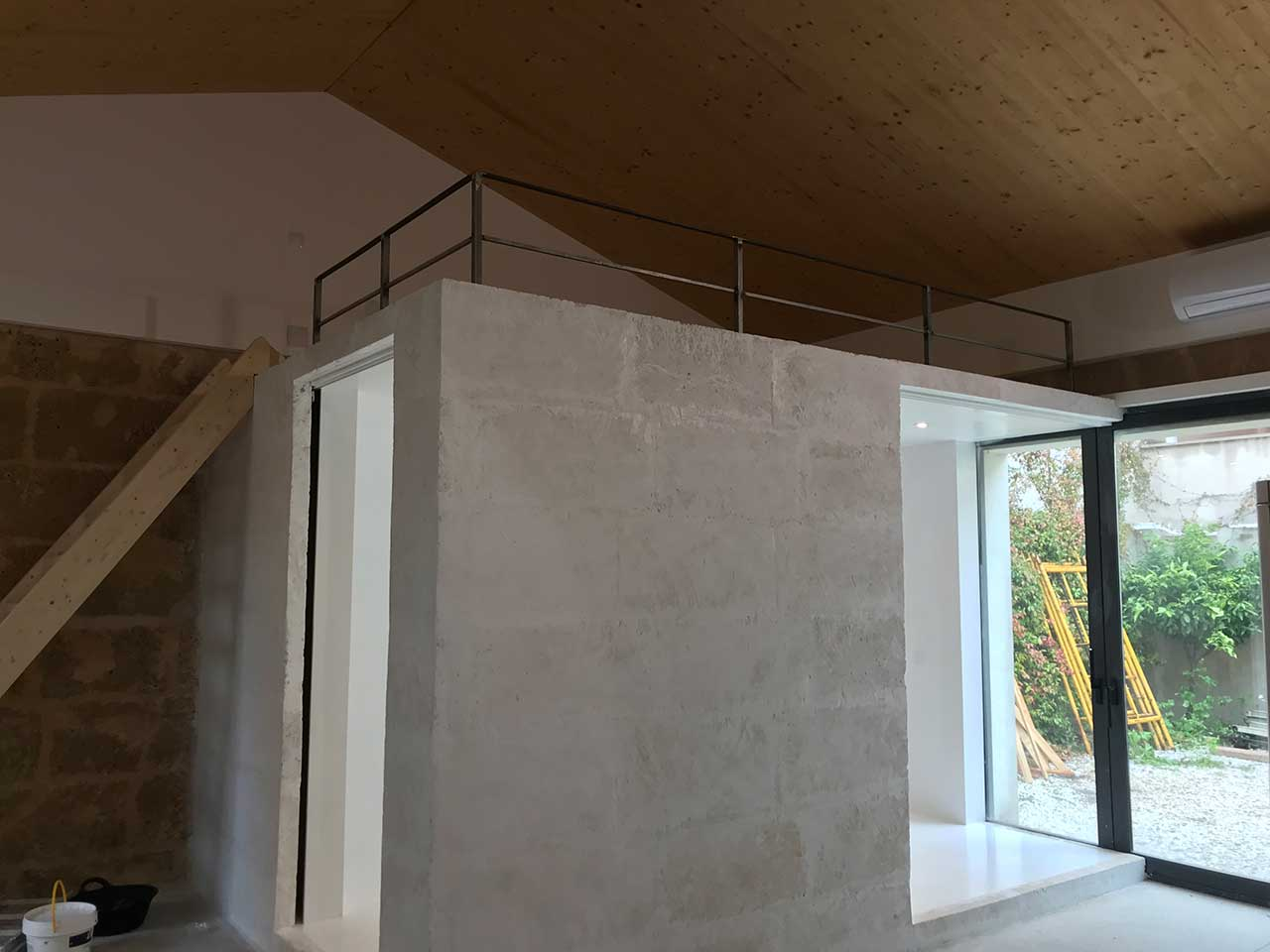 reformaloft_2_construccion_focaria_mallorca