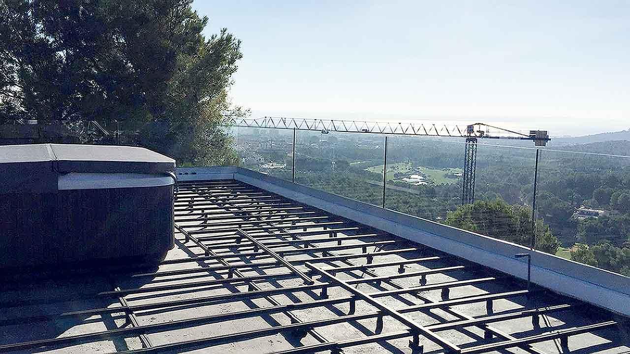 terrazas_1_construccion_focaria_mallorca