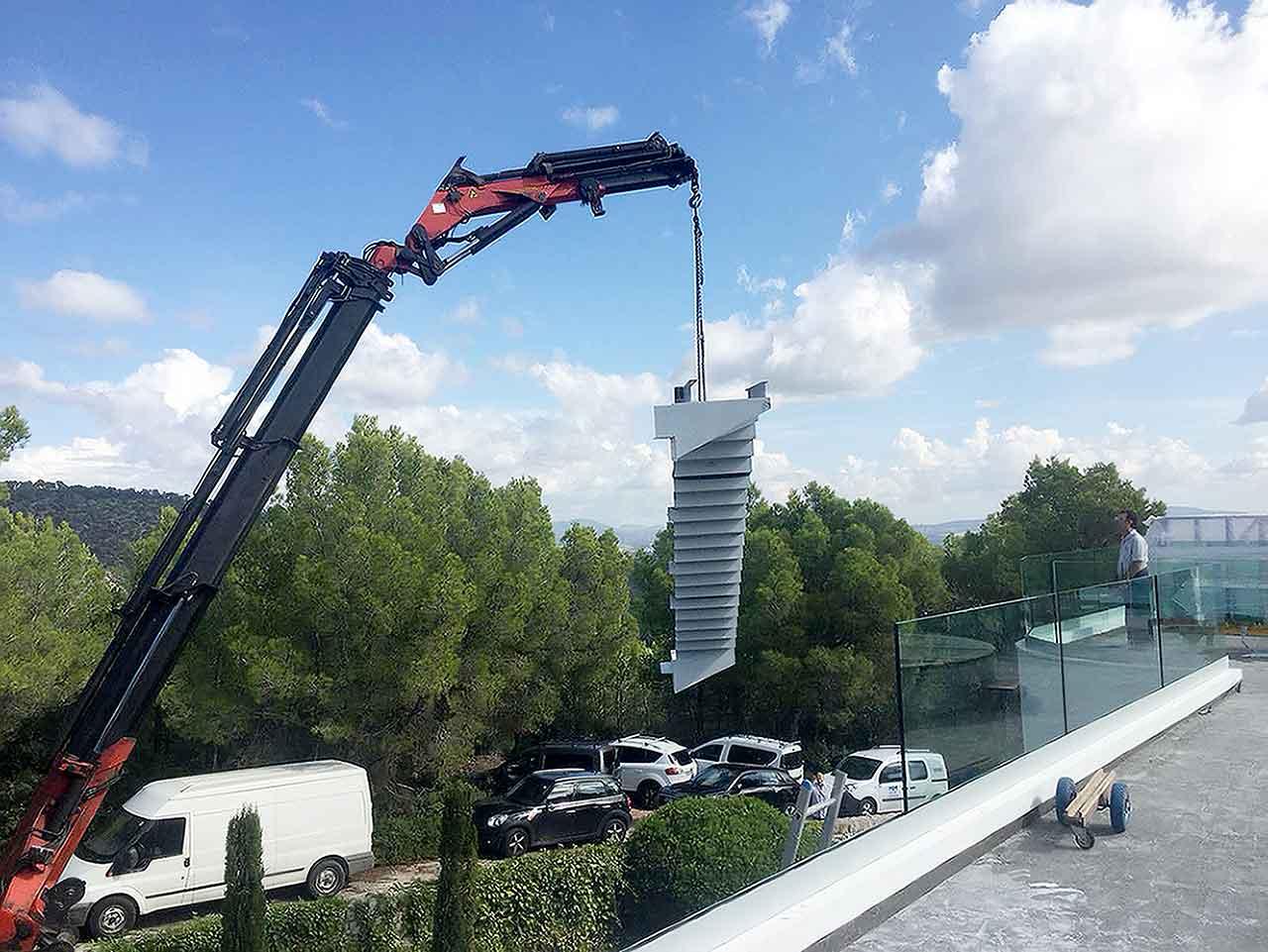 terrazas_2_construccion_focaria_mallorca