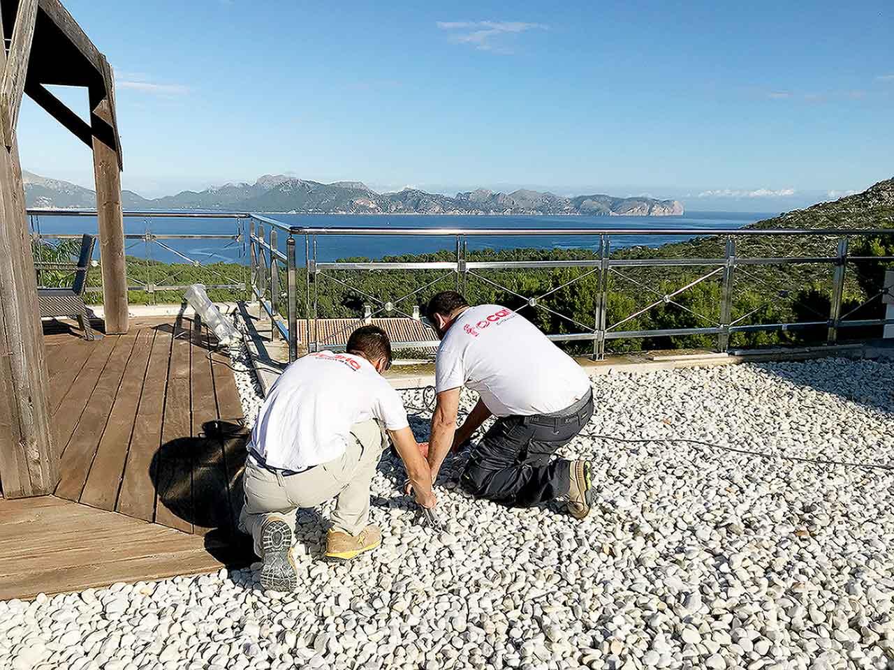 terrazas_3_construccion_focaria_mallorca