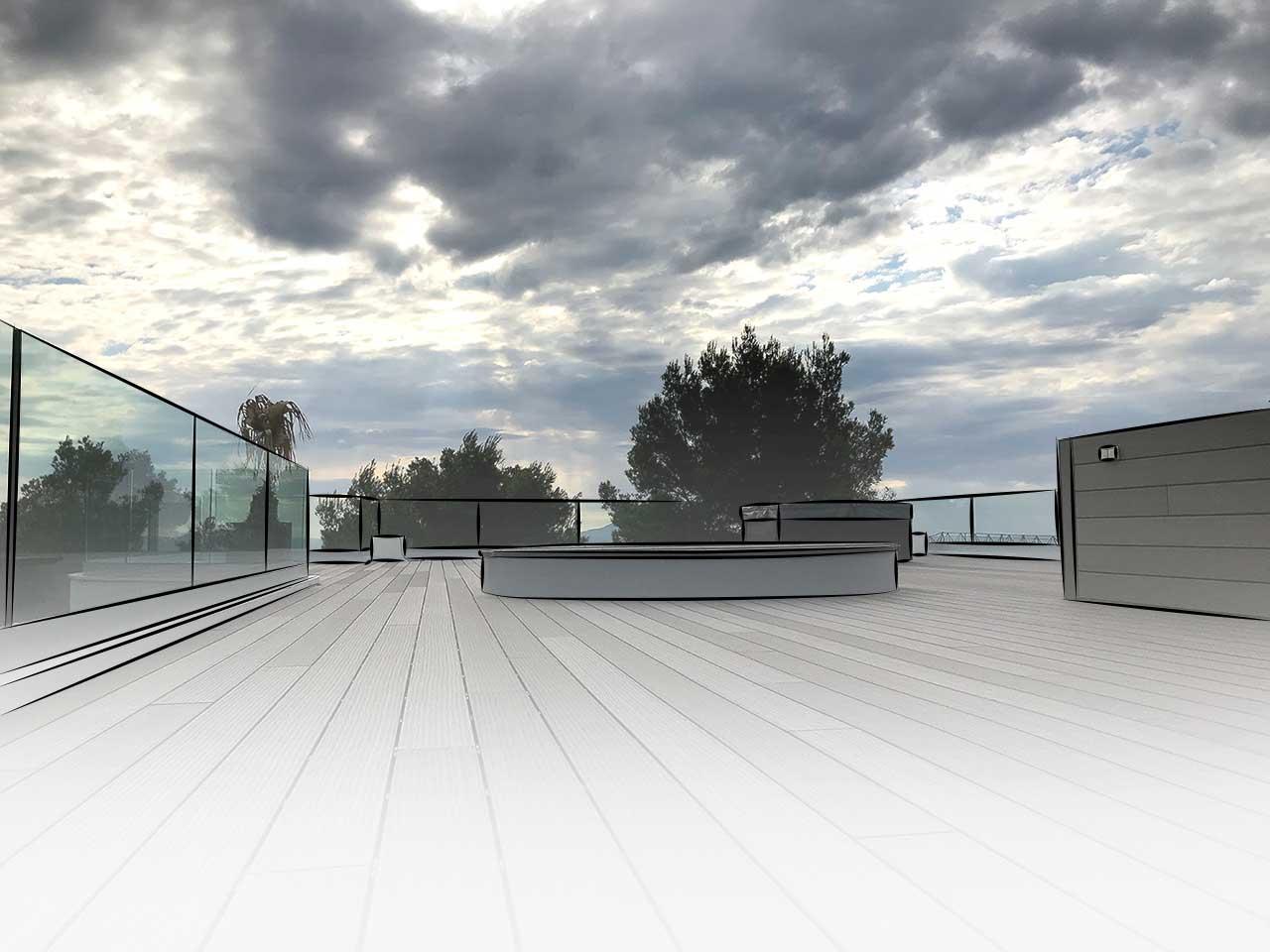 terrazas_portada_construccion_focaria_mallorca